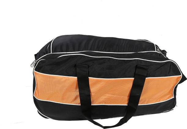 7ff31307dc3e Cricket Kit Bags - Buy Cricket Bags Online at Best Prices In India ...