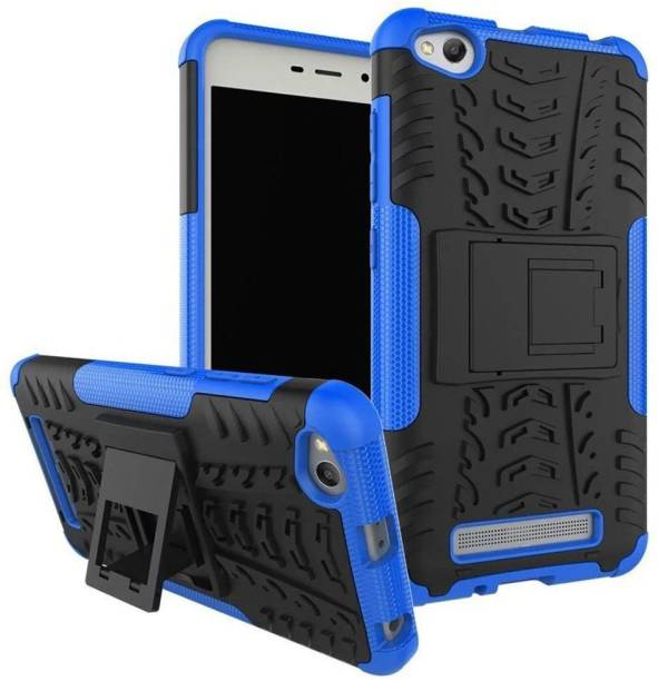 newest 9fc7c 064b1 Redmi 4A Case - Redmi 4A Cases & Covers Online | Flipkart.com