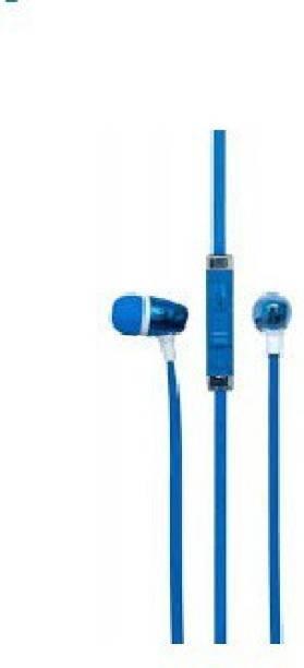 A Connect Z Headphones - Buy A Connect Z Headphones Online at Best ... 51a54ce91b
