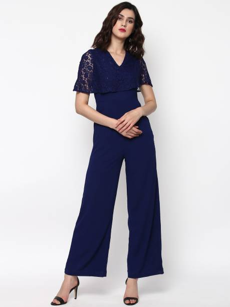 ffa5dce6cc4 Sassafras Jumpsuits - Buy Sassafras Jumpsuits Online at Best Prices ...