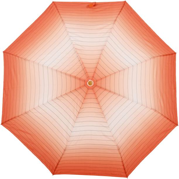 bc274c46c2e08 Popy Umbrellas - Buy Popy Umbrellas Online at Best Prices In India ...