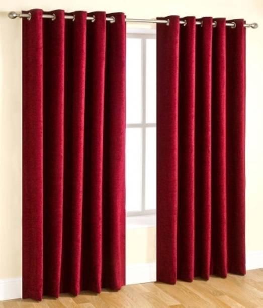 Window And Door Curtains Online At Best Prices On Flipkart Impressive Design Door