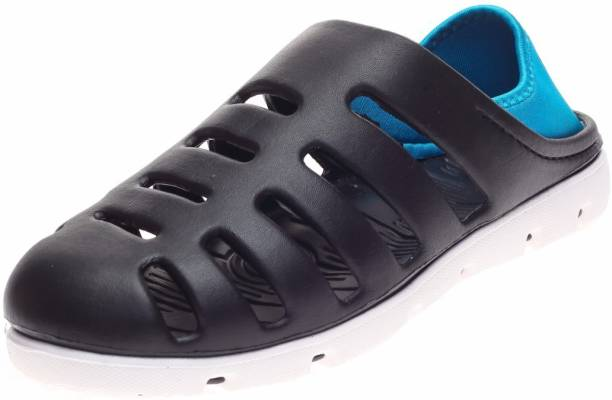 421dd267b31ed4 Magnet Casual Shoes - Buy Magnet Casual Shoes Online at Best Prices ...
