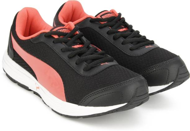 d56a54aac75f Puma Footwear - Buy Puma Footwear Online at Best Prices in India ...