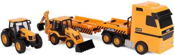 Jcb Infant Toddler Toys Buy Jcb Infant Toddler Toys Online At Best