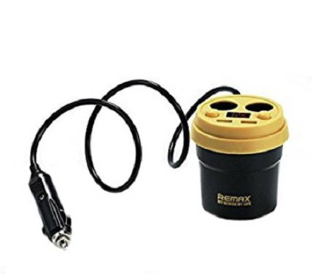 MAXBELL 1 Amp Car Charger