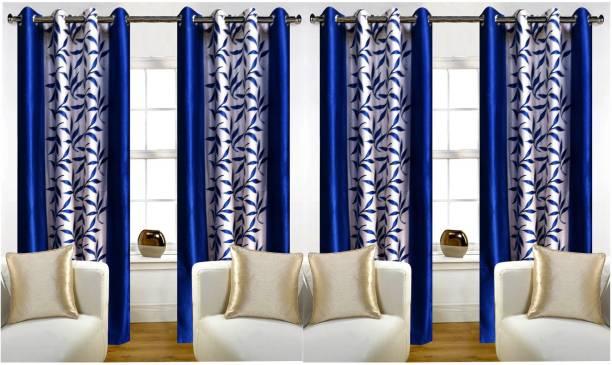 Atoz Home Decor Curtains Accessories Buy Atoz Home Decor Curtains