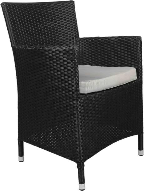 Ventura Cane Outdoor Chair