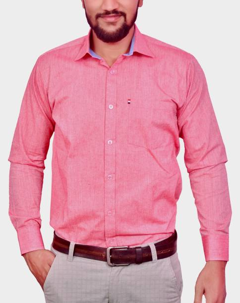 Linen Formal Shirts Buy Linen Formal Shirts Online At Best Prices