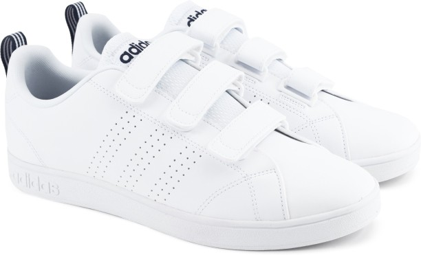 Adidas NEO Women's VS Hoopster W Conavy, Ftwwht and Shopin