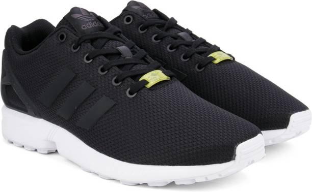 0ef8b93661b2d Adidas Originals Mens Footwear - Buy Adidas Originals Mens Footwear ...