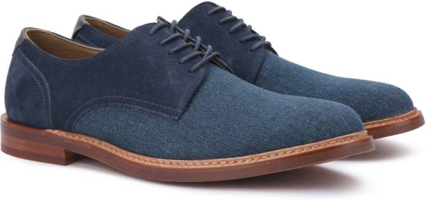 880ffaada85 Aldo Casual Shoes - Buy Aldo Casual Shoes Online at Best Prices In ...