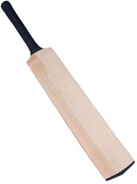 Byson Top grain Virat kholi Super Stroke English Willow Cricket  Bat