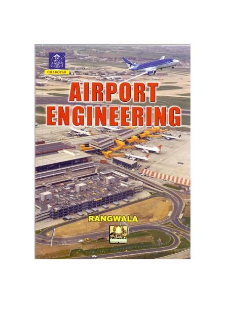 Rangwala books store online buy rangwala books online at best airport engeernig fandeluxe Image collections