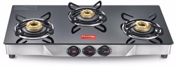 Prestige Gas Stoves Online at Best Prices on Flipkart