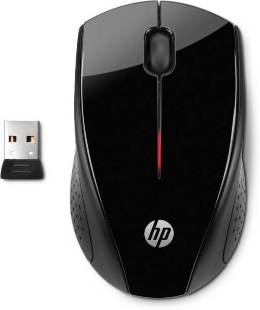 f7e7a0cf8c5 Wireless Mouse - Buy Bluetooth Mouse or WiFi Mouse at Best Prices in ...
