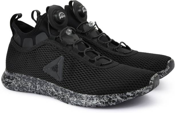 c0f4f0fab9e021 Reebok Sports Shoes - Buy Reebok Sports Shoes Online at Best Prices ...