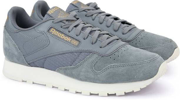 485d883dbcc Reebok Shoes - Buy Reebok Shoes Online For Men   Women at Best ...