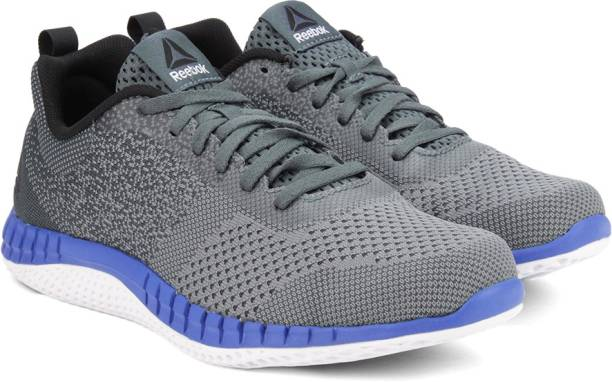 96f3f3f4e2a032 Reebok Shoes - Buy Reebok Shoes Online For Men   Women at Best ...