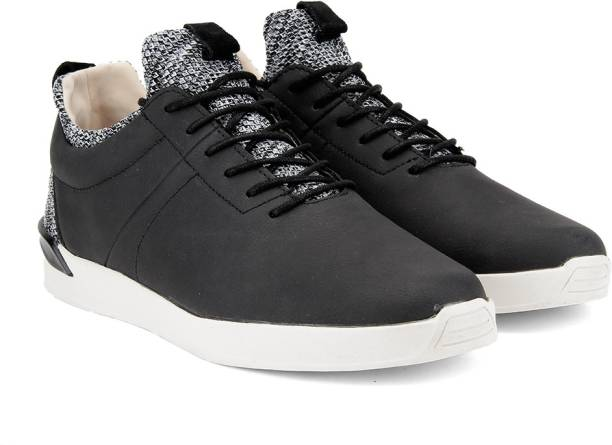 5df588ef996a Call It Spring Casual Shoes - Buy Call It Spring Casual Shoes Online ...