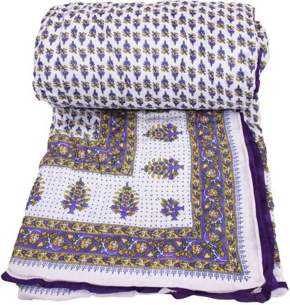 Chaman Handicrafts Home Furnishing Buy Chaman Handicrafts Home