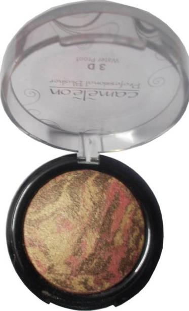 Cameleon Professional Water Proof Eyeshadow 8 g