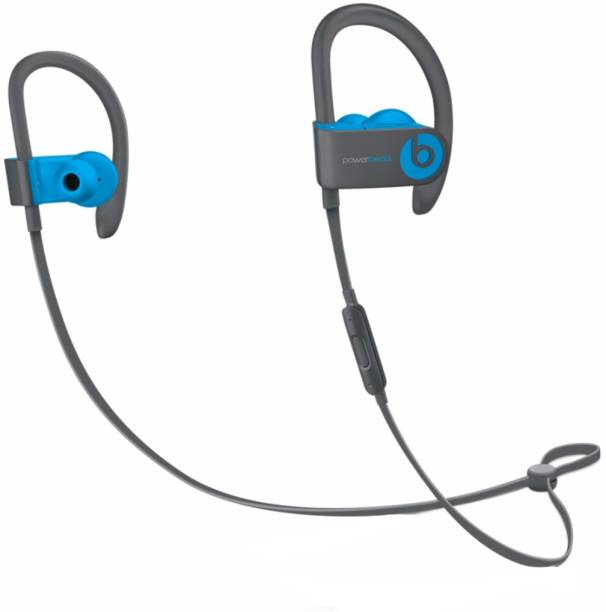Apple Headphones - Buy Apple Earphones and Headphones Online at ... 0ee264773ebe0