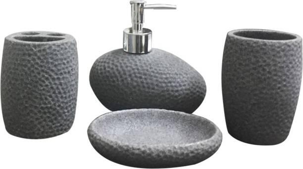 Sterling Bathroom Accessories