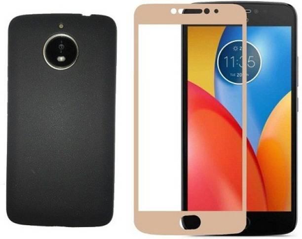 76278ec4b67 7rocks Mobiles Accessories Combos - Buy 7rocks Mobiles Accessories ...