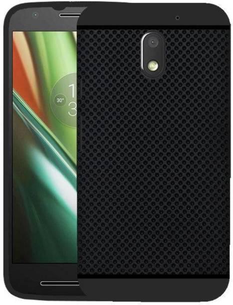 huge discount 7bca7 55604 Moto E3 Power Back Cover - Buy Moto E3 Power Back Cover Online at ...