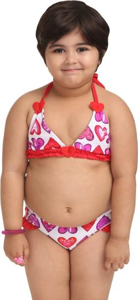 Bikinis for sale girls