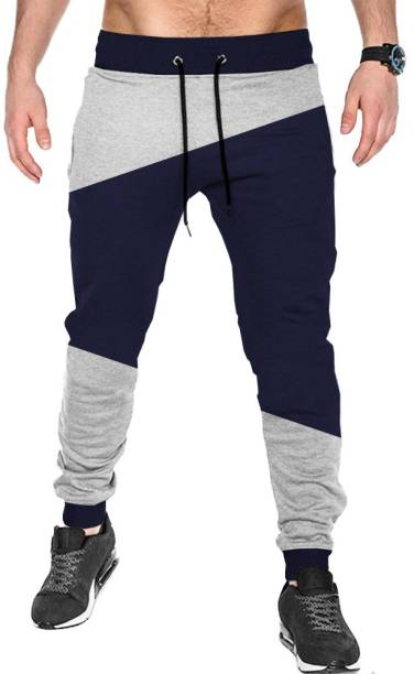 62c9c4fa83fdc Track Pants for Men - Buy Mens Track Pants Online at Best Prices in ...