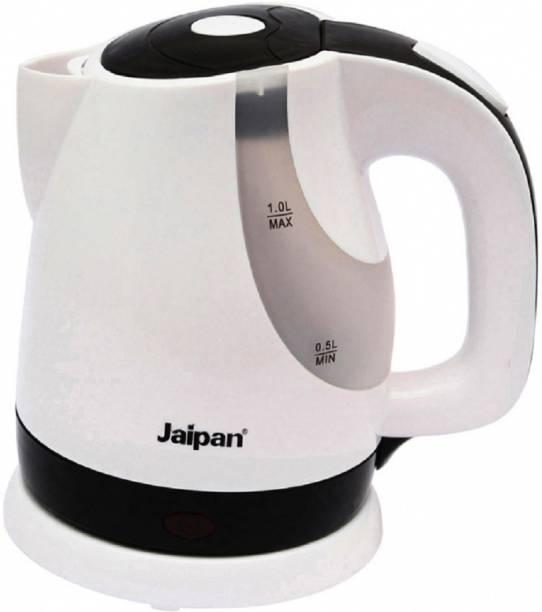 Jaipan JP-7001 Electric Kettle