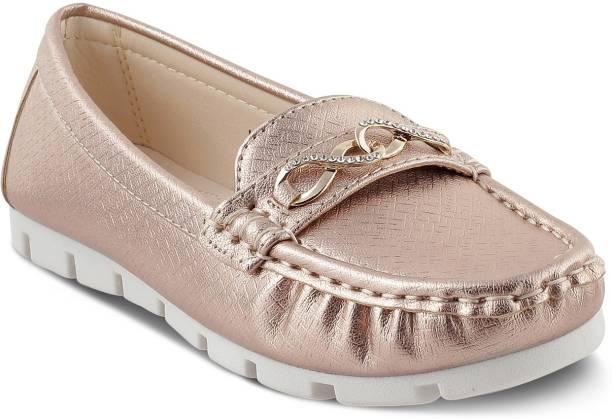29ba7e6ff939d Kittens Footwear - Buy Kittens Footwear Online at Best Prices in ...