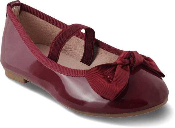 dc94ac34a Kittens Kids Infant Footwear - Buy Kittens Kids Infant Footwear ...
