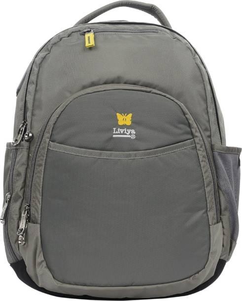 4282814cedb97e Liviya Bags Backpacks - Buy Liviya Bags Backpacks Online at Best ...