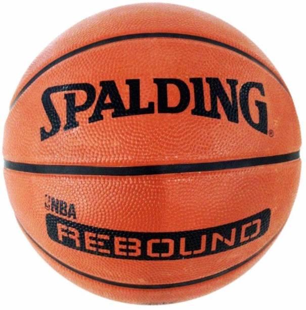 ca63d98b256 Spalding Basketballs - Buy Spalding Basketballs Online at Best ...