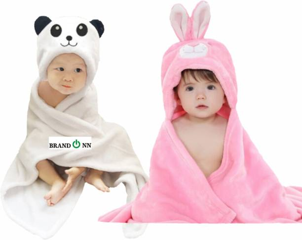 Baby Bath Robes Online - Buy Kids Bath Robes At Best Prices In India ... 00d6c1247