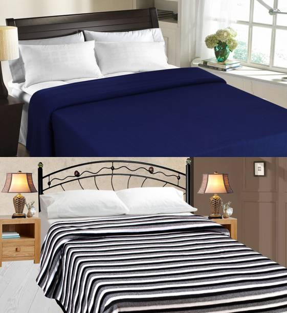 Christy S Collection Bed Linen Buy Christy S Collection Bed Linen