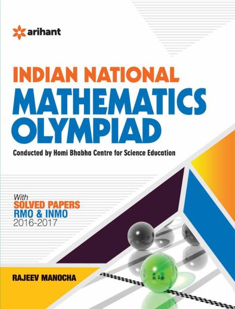 Olympiads Books Books - Buy Olympiads Books Books Online at Best