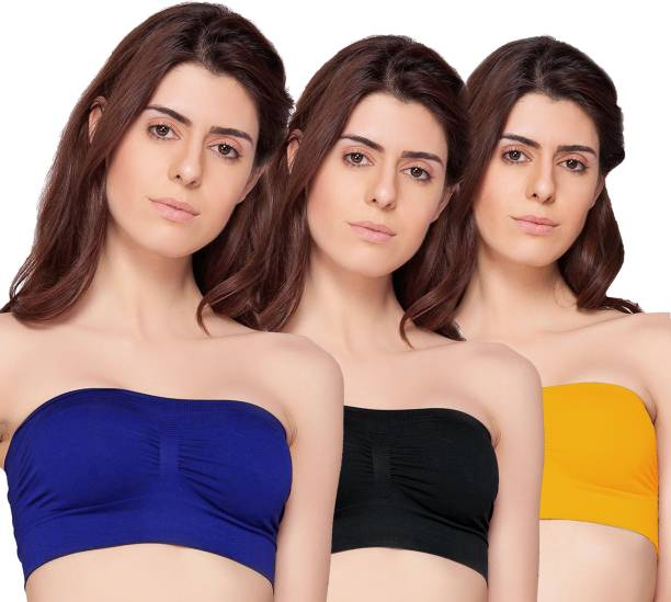 c16fb6e548d3a Tube Girls Wear - Buy Tube Girls Wear Online at Best Prices In India ...
