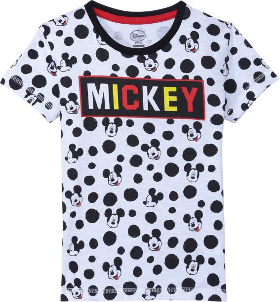 626437b3186 Mickey Friends Clothing - Buy Mickey Friends Clothing Online at Best ...
