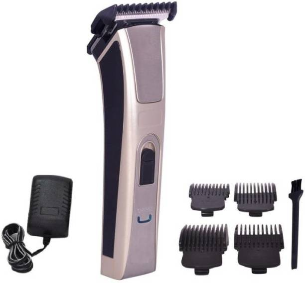 Maxel AK - 3017  Shaver For Men