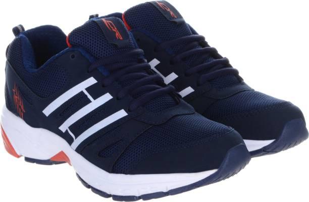a02d0a33382 Lancer Mens Footwear - Buy Lancer Mens Footwear Online at Best ...