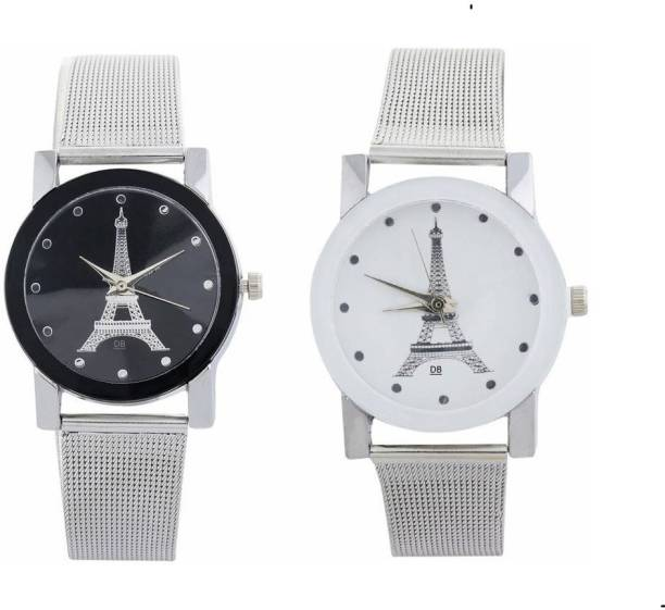 1c5502d5b3a Db Watches - Buy Db Watches Online at Best Prices in India ...