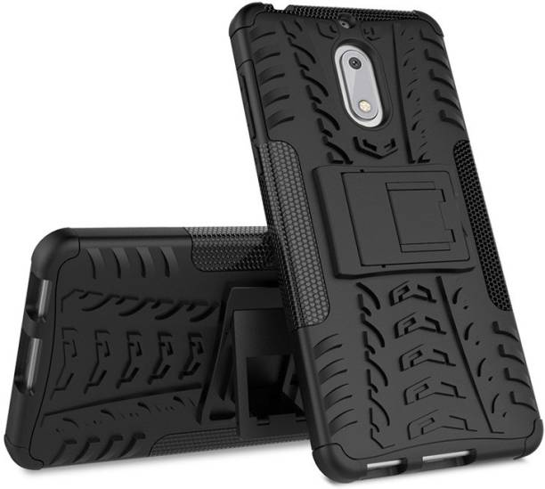 newest 9a1eb a40d3 Nokia 6 Cases & Covers Online | Flipkart.com