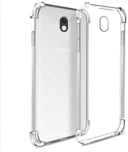 Parallel Universe Back Cover for Samsung Galaxy J7 Pro