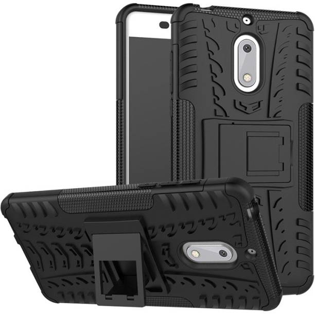 newest f6422 6c138 Nokia 6 Cases & Covers Online | Flipkart.com