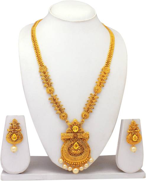 online bridal set buy sets necklace earrings gold a orra jewellery