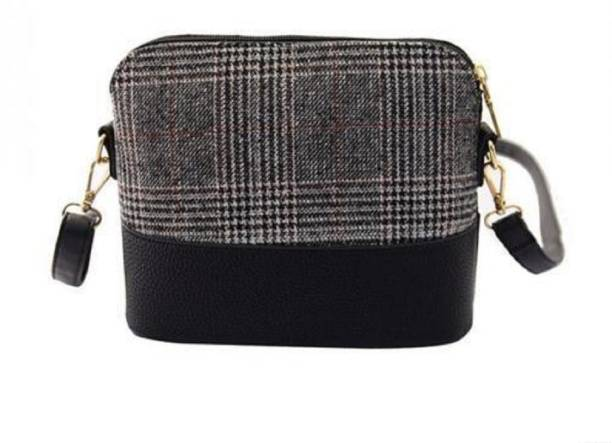 7641082a5d Un Branded Sling Bags - Buy Un Branded Sling Bags Online at Best ...